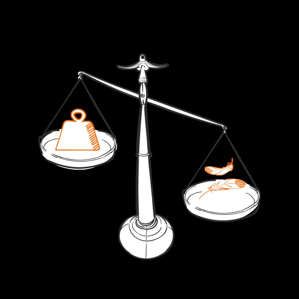 balance scénario strasens
